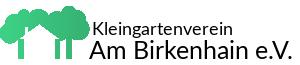 KGV Am Birkenhain